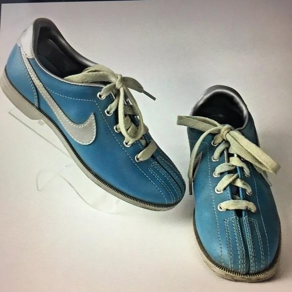 ShoesVintage Poshmark Style 80s Nike Bowling Retro 76fgyb
